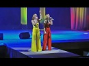 Anna-Maria - Sari Gelin - Novruz Bayram 2016 LIVE (Kharkov, Ukraine)