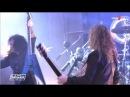 KREATOR - Violent Revolution - Live at Summer Breeze - (Pro-Shot) - (HD)