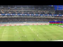 Pedro Henrique (Pedro Enrike) Goal vs Roma | Qarabag vs Roma