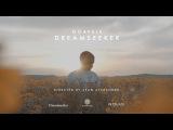 Goapele - Dreamseeker