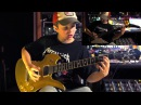 Orion - Metallica Multi-Instrumental Cover