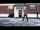 C-Walk - лучший танец на свете от души.mp4