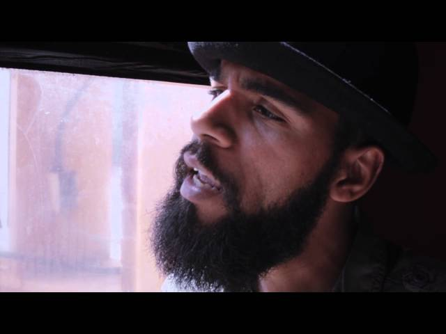 Puma Ptah - One [Official Video 2015]