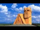 1. Война за Нагорный Карабах..., Продолжение, Ответы - часть 1 / ТЛУМАЧ /