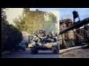 2. Война за Нагорный Карабах..., Продолжение, Ответы - часть 2 / ТЛУМАЧ /