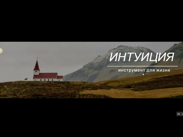 ОФОРМЛЕНИЕ ГРУППЫ ВК - ОБЛОЖКА