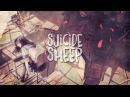 Noah Slee - DGAF (feat. Shiloh Dynasty)