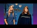 Mama &amp The Papas - California Dreamin - (TV Stereo Remaster - 1965) - Bubblerock - HD