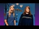Mama The Papas - California Dreamin - (TV Stereo Remaster - 1965) - Bubblerock - HD