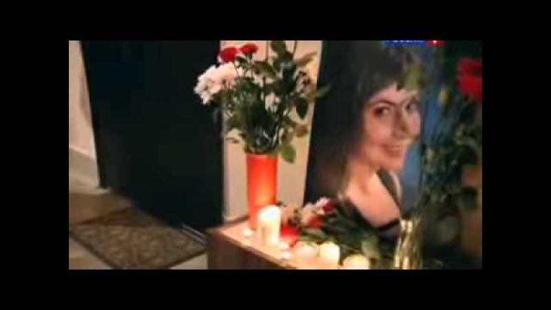 Сердце звезды 46 серия 2014 Сериал,мелодрама,романтика