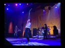 PAUL RODGERS FRIENDS ~ Live at MONTREUX ~ 1994 ~ COMPLETE ~ CONCERT