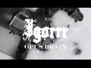 Igorrr Opus Brain (OFFICIAL VIDEO)