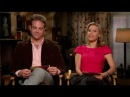Ask Private Practice 2 KaDee Strickland and Paul Adelstein
