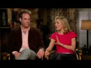 Ask Private Practice KaDee Strickland and Paul Adelstein 3