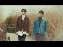 홍석HONGSEOK 옌안YANAN - 小幸運 - 나의 소녀시대 OST Cover To Do List