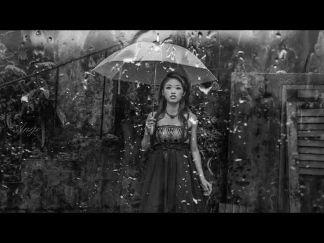 Gotthard - Let it rain