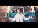 Нашумевший хит Элджея Розовое вино в формате стихотворения Читает Максим Калужских