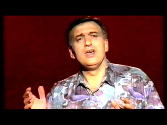 Svetomir Ilic Siki - Arkanove delije (Official video)