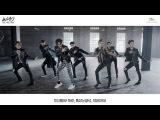 EXO   Call Me Baby rus sub
