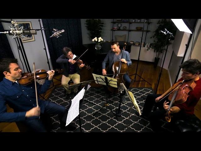 Schubert -