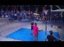 The Dunk King Season 2 Ep. 4: Jordan Kilgannon Dedication Dunk