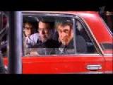 Большая разница - Top Gear