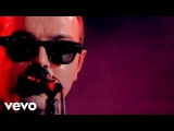 Glasvegas - Daddy's Gone (Live At The Glasgow ABC2 Venue)