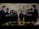 Академічний хор КДАіС Пасхальні піснеспіви