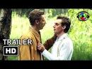 TOM OF FINLAND Trailer 2017 A Gay Film Jessica Grabowsky Pekka Strang