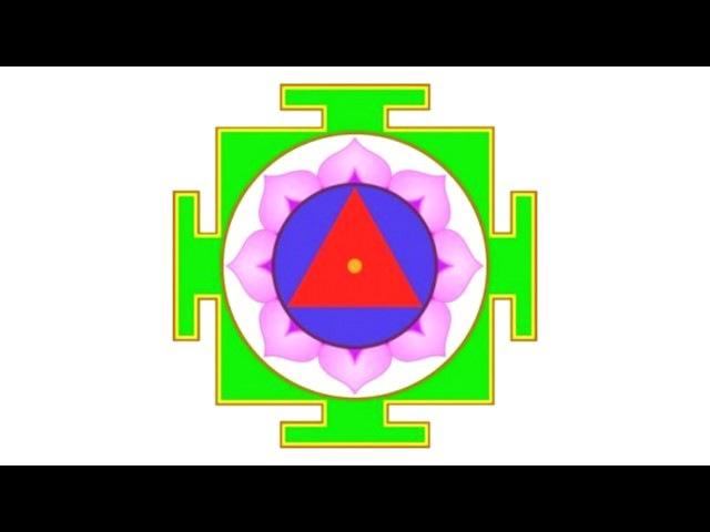 Тибетская мантра для похудения. Тайна монахов