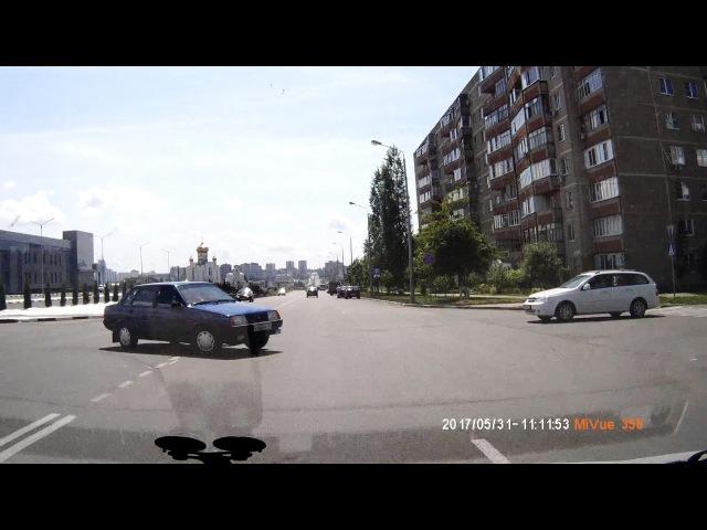 Лор врач краснодар 19 поликлиника