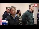 29 03 17 Новосибирск НОВОСТЬ ДНЯ Кенжаев ИСХОД 25 01 2017