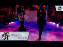 Lindsey and​ Mark's - Paso - Dancing with the Stars