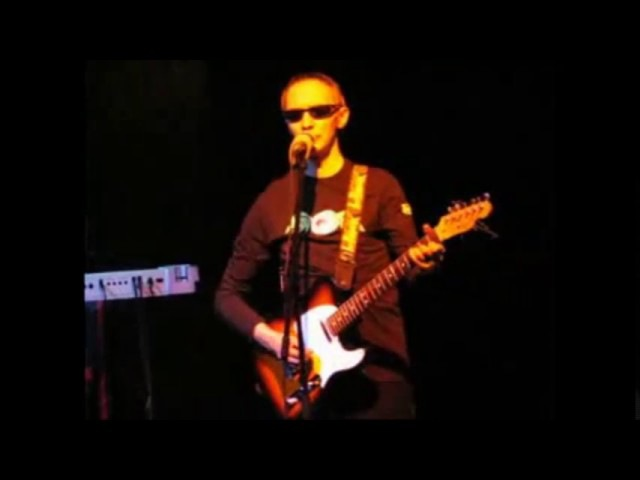 Пикник - Концерт Навуходоносор в ЦДХ 21.05.2006 (отрывки) Эдмунд Шклярский