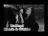 Kaliopi - Black &amp White (Official English Version)