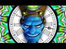 IM GOING INSANE Crash Bandicoot Warped N. Sane Trilogy - Part 3