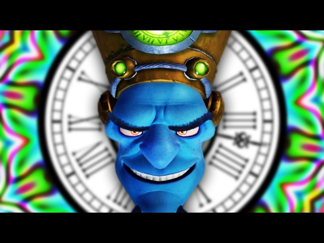 IM GOING INSANE | Crash Bandicoot Warped (N. Sane Trilogy) - Part 3