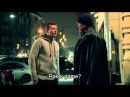 Carlsberg Покер - гениальная реклама Каннские Львы