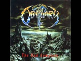 Obituary - In The End Of Life