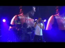 Queen Extravaganza - Marc Martel - The Show Must Go On (HD)
