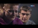 мелодрама россия - ЗАБЫТАЯ ДОЧЬ РУССКАЯ МЕЛОДРАМА , ЗАХВАТЫВАЮЩИЙ ФИЛЬМ HD 1080P