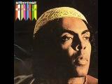 Gilberto Gil - Il