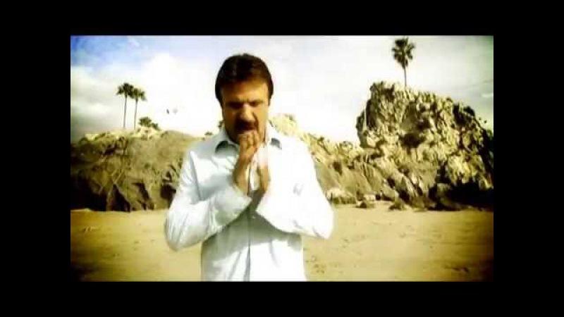 Bijan Mortazavi-Kash Mishod(Official Music Video)