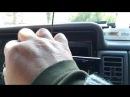 Авторадио Автомобильный Радиоприемник 12 В Bluetooth V2 0 JSD520 Стерео В тире 1 Din FM Вход Aux