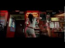 Death Proof / the dance [UNRATED]
