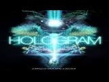 Various Artist - Hologram Full Album