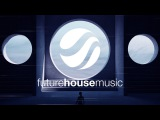 Jonas Blue ft. Moelogo - We Could Go Back (Jonas Blue &amp Jack Wins Club Mix)