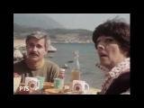 ФИЛЬМ ДЛЯ ВЗРОСЛЫХ! 18+ Греческая смоковница 1977