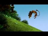 Madagascar!!!!! - Coub - GIFs with sound