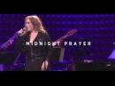 Polly Gibbons - Midnight Prayer (Live at Joe's Pub New York, NY)